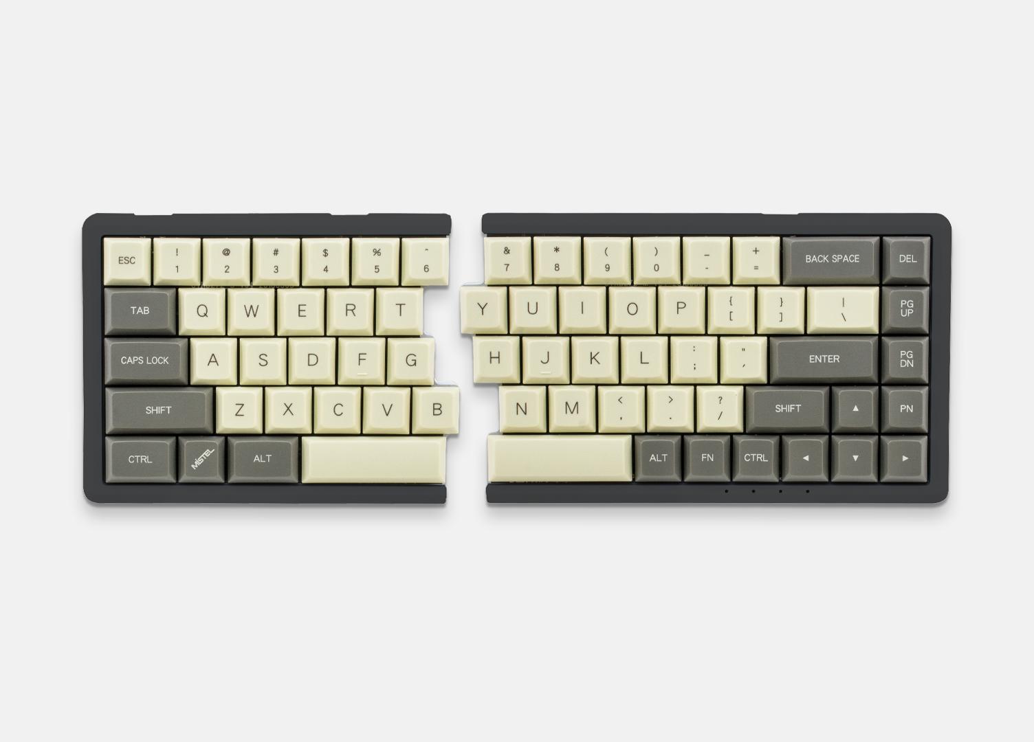 MD650L